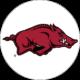 Logo for The University of Arkansas