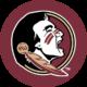 Logo for Florida State University