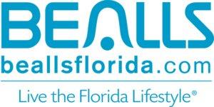 Bealls Florida Logo